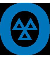 MOT-symbol